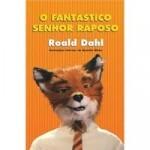 livros-para-criancas-maiores-de-10-anos6