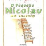 livros-para-criancas-maiores-de-10-anos7