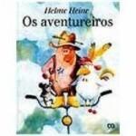 livros_para_criancas