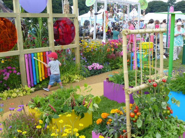 Inspirao 40 Dicas Para Transformar Seu Jardim Em Um