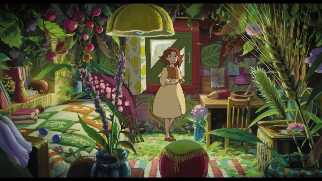 filmes-infantis-meio-ambiente