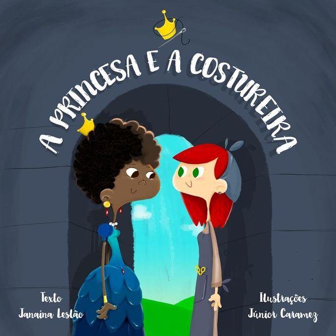 A_princesa_e_a_costureira