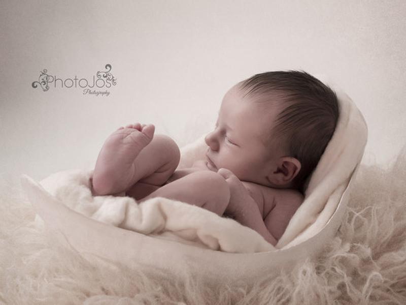 Foto: PhotoJos Photography