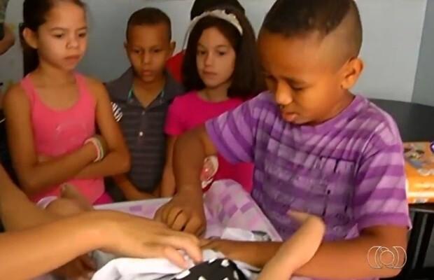 foto: reprodução TV Anhanguera