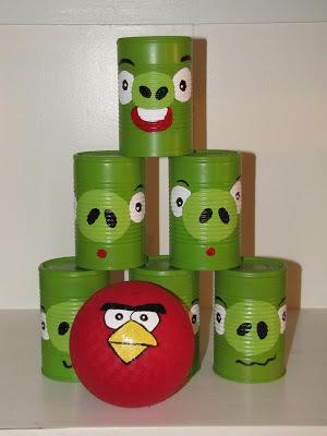 brincadeiras-de-festa-junina-angry-birds-de-lata