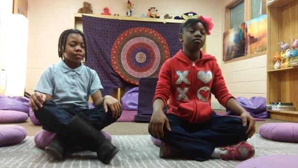 Programa ajudou a resolver conflitos
