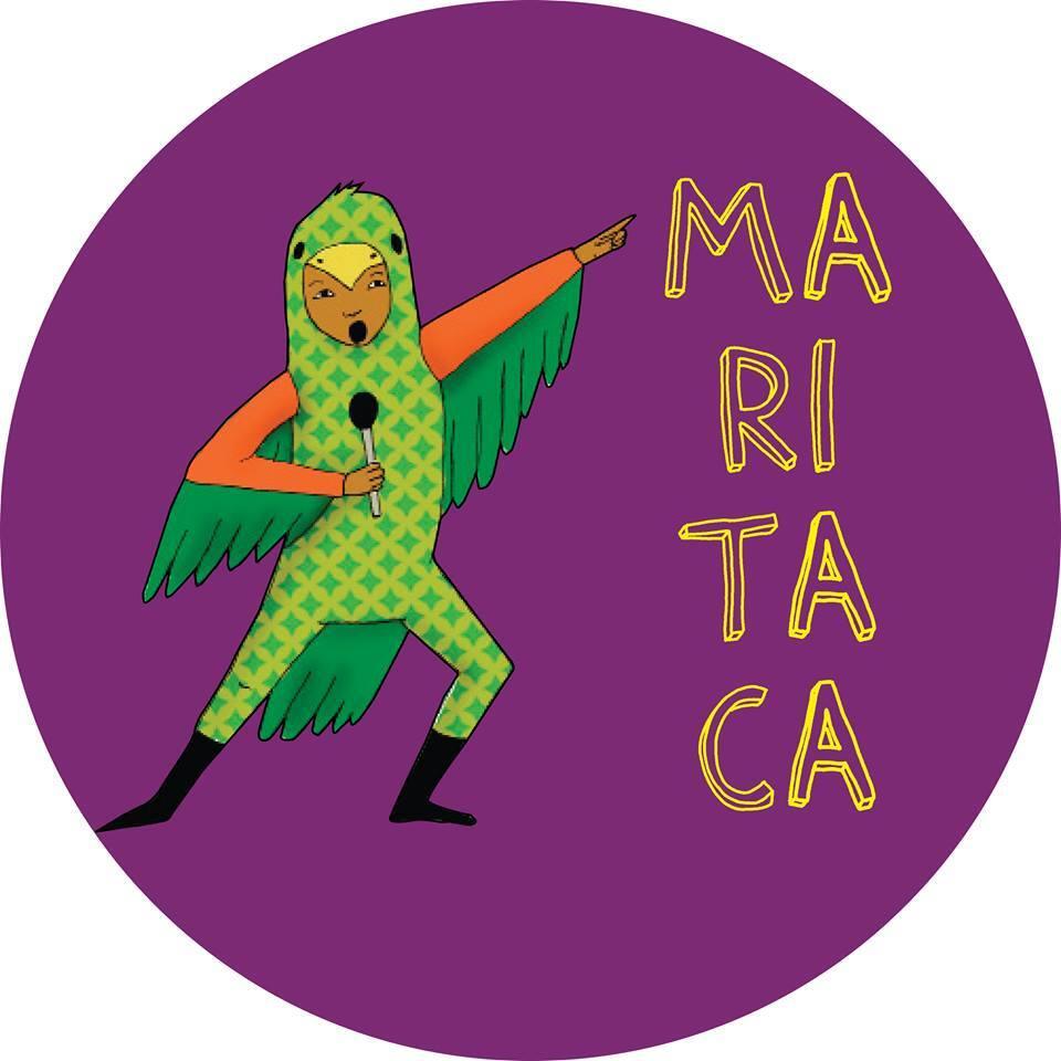 Programa Maritaca dá dicas de leituras, música e histórias