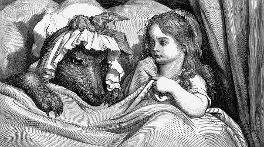 """No livro """"Contos dos Irmãos Grimm"""", a psicanalista Clarissa Pinkola Estés analisa os contos de fadas a partir do ponto de vista junguiano."""