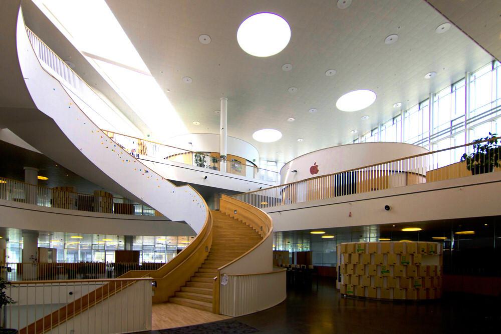 escola-inovadora-mundo-Wojtek_Gurak_Flickr