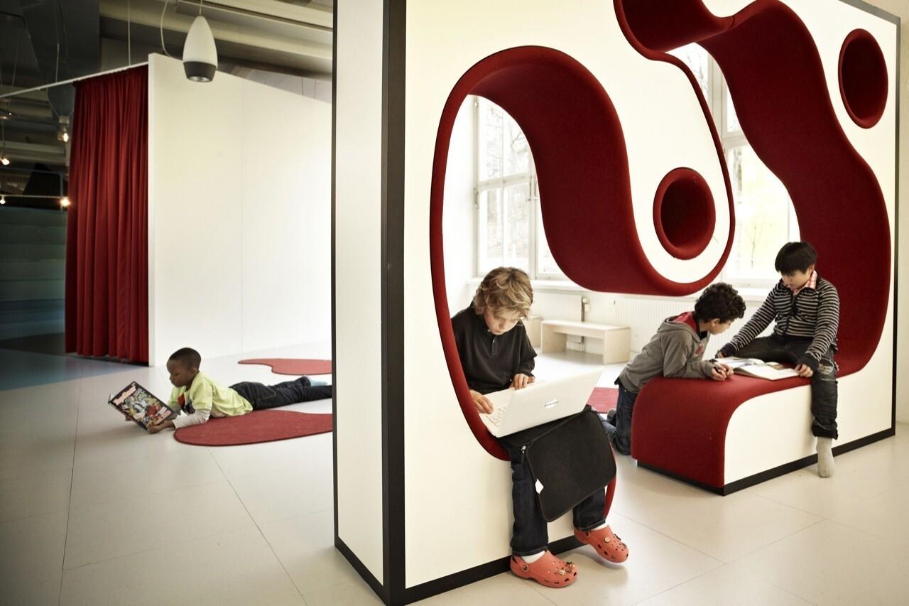 escola-inovadora-mundo_12