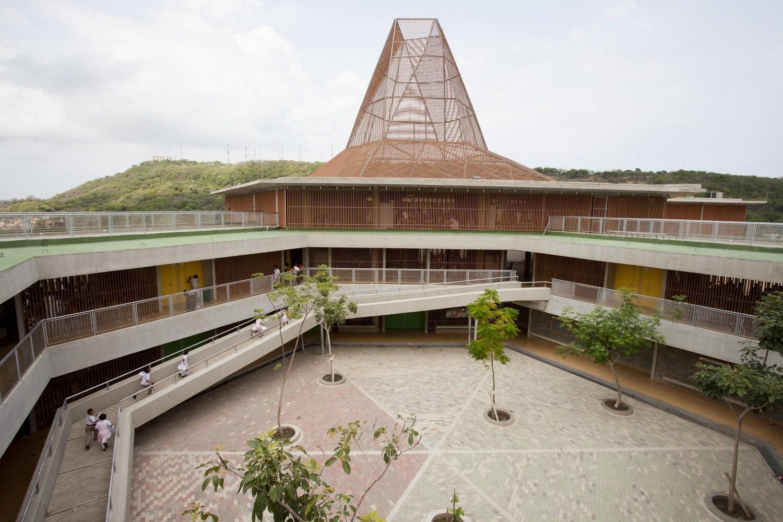 escola-inovadora-mundo_20