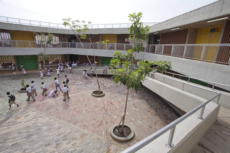 escola-inovadora-mundo_21