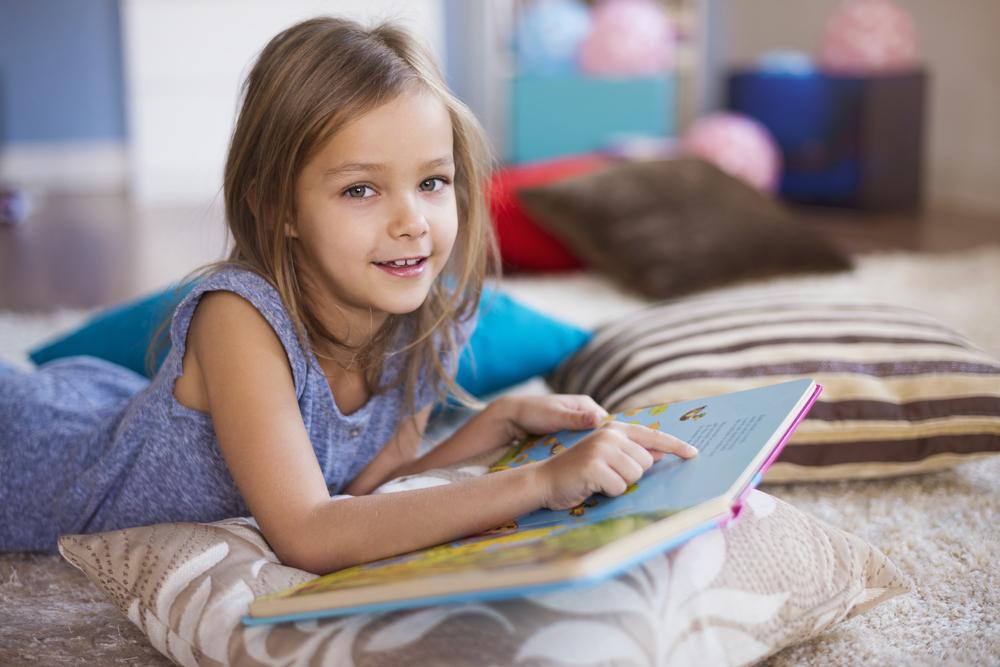 A partir dos conteúdos abordados nas narrativas, a aprendizagem das crianças é potencializada em relação à aquisição e ao desenvolvimento da linguagem.