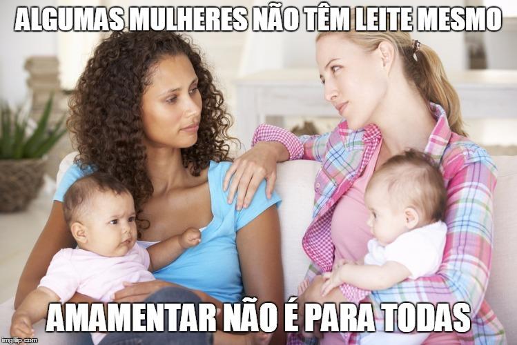 amamentacao-frases1