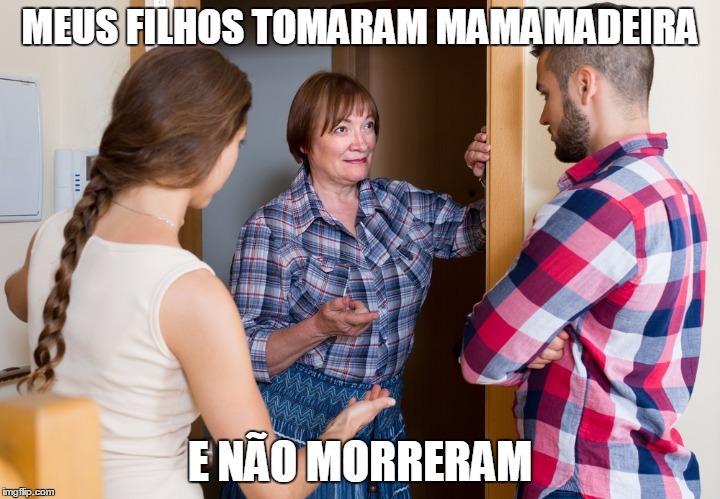 amamentacao-frases2
