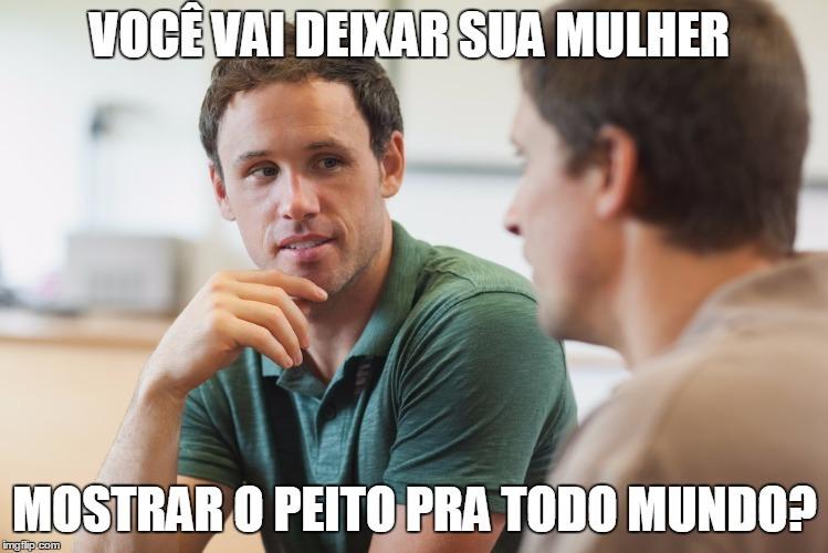 amamentacao-frases3