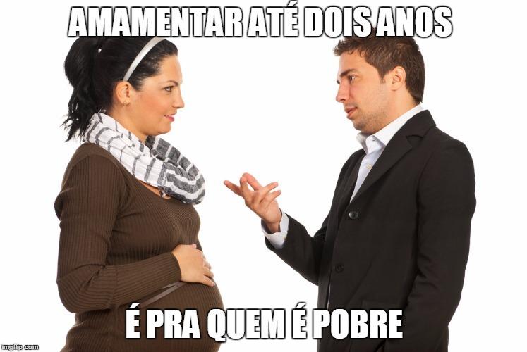 amamentacao-frases4