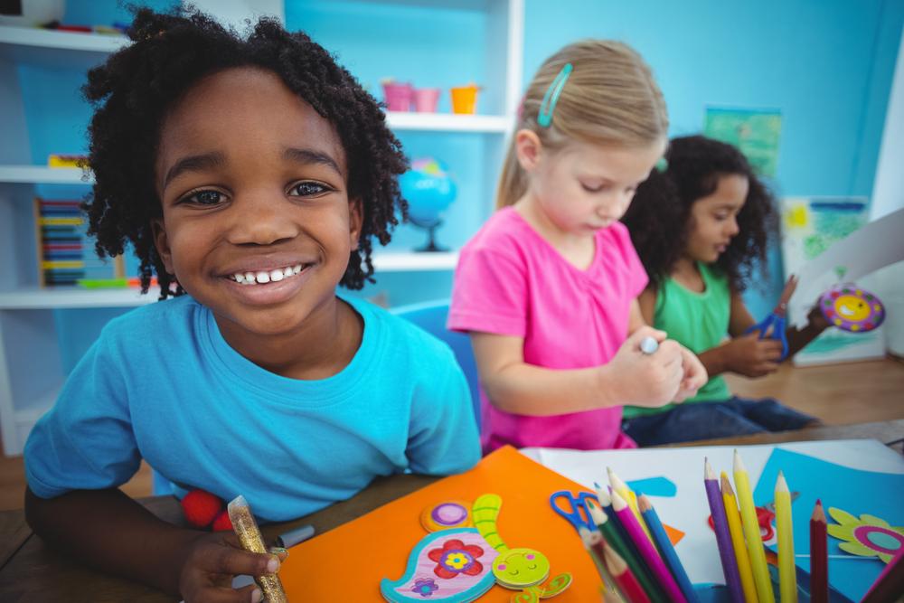 """""""É preciso ter em conta que a escola brasileira é parte de uma história secular de uma sociedade em que as diferenças são pouco valorizadas"""""""