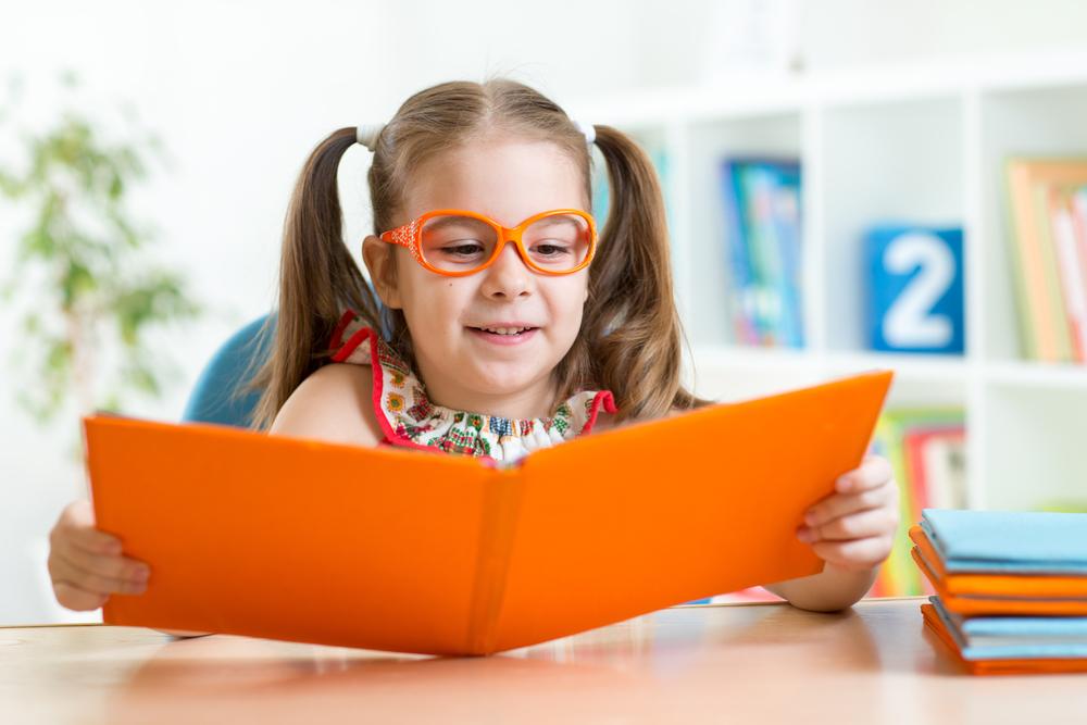 Materiais pedagógicos acessíveis para que os profissionais enriqueçam sua atuação em prol de uma mediação de leitura para todos.