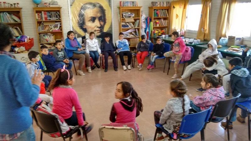 """""""Os saberes populares ajudam a ressignificar as práticas das escolas"""""""
