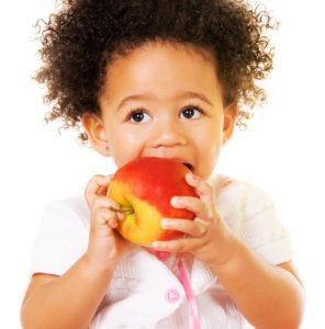 alimentação infantil férias 4