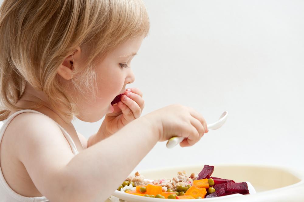 alimentação infantil férias 5