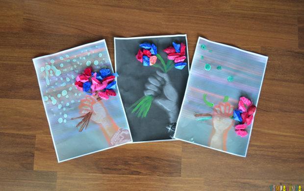arte-com-flores