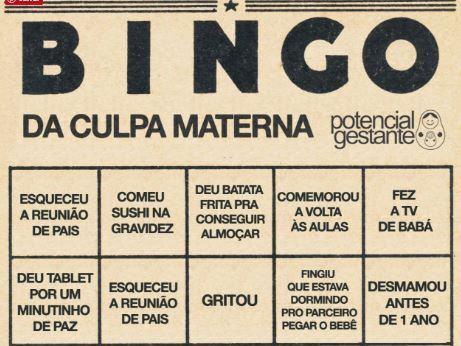 bingo_da_maternidade