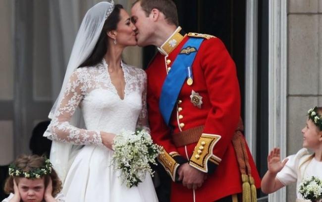 Nem toda menina precisa gostar de príncipes encantados, não é mesmo?