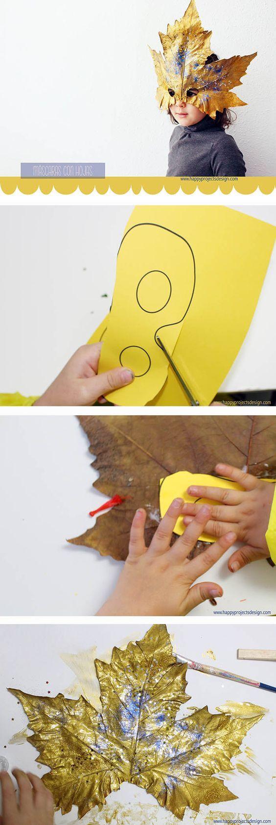 Fantasias fresquinhas para curtir a folia e não passar calor.