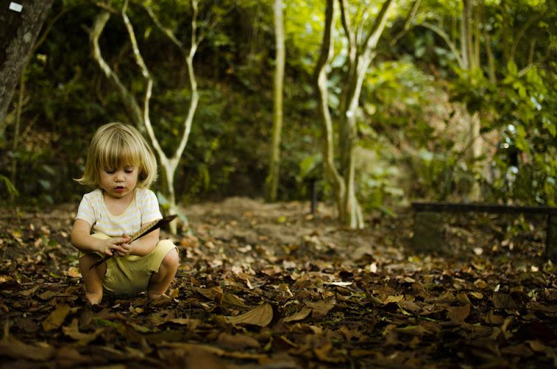 natureza_espaco_educador_para_criancas_3
