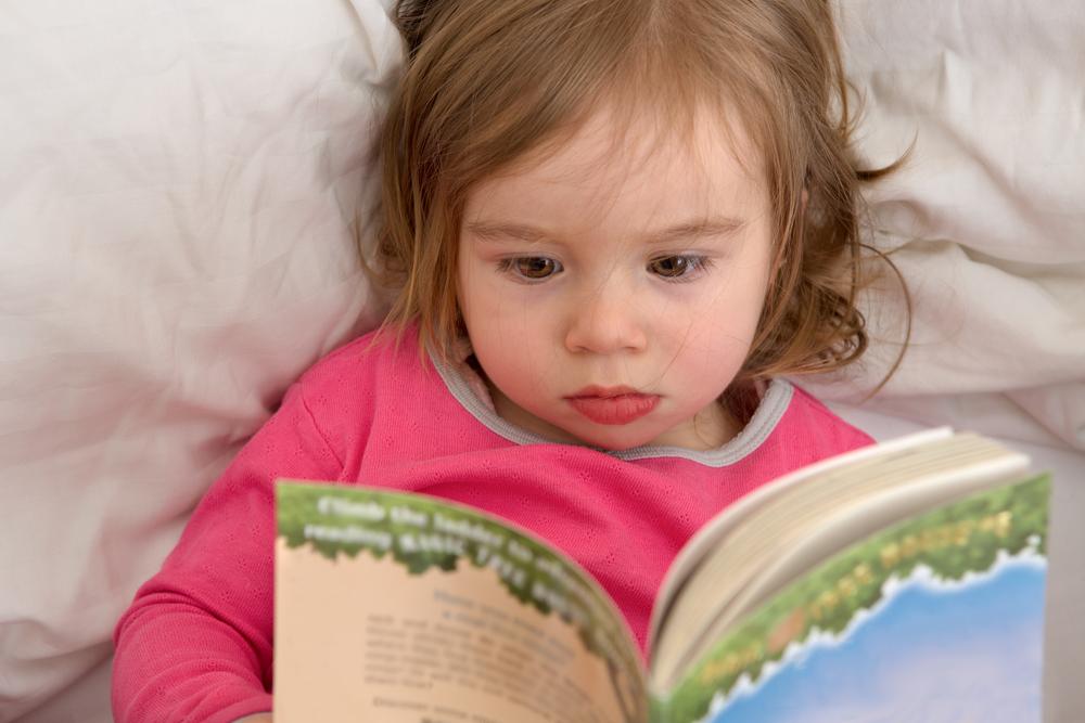 livros_infantis_para_criancas_em_fase_de_alfabetizacao