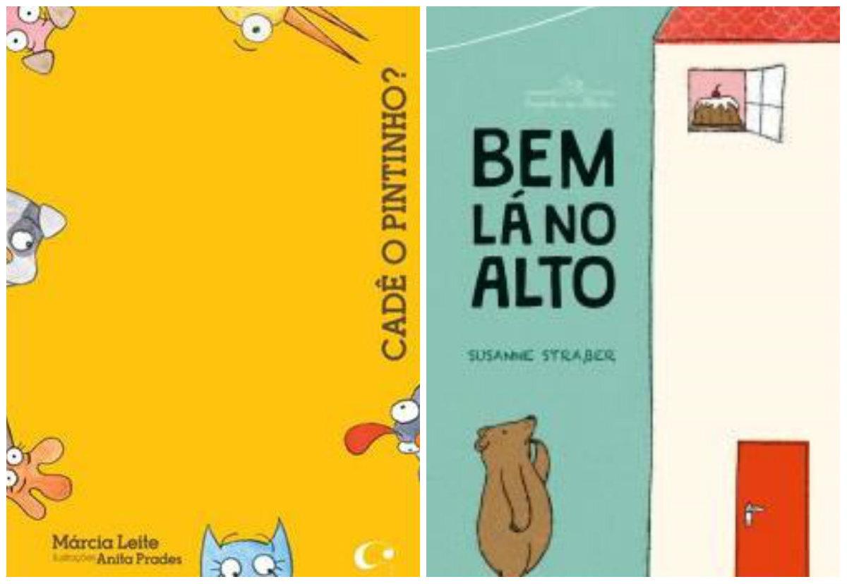 livros_infantis_para_criancas_em_fase_de_alfabetizacao_2