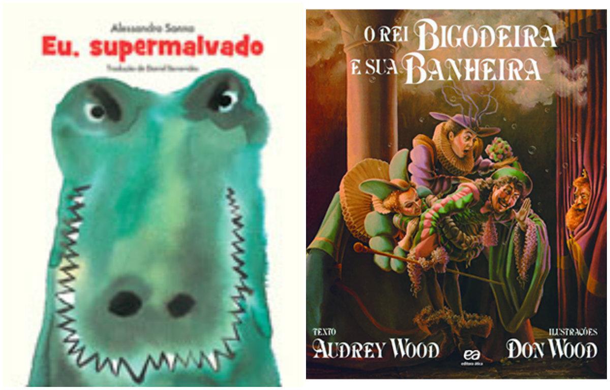 livros_infantis_para_criancas_em_fase_de_alfabetizacao_3