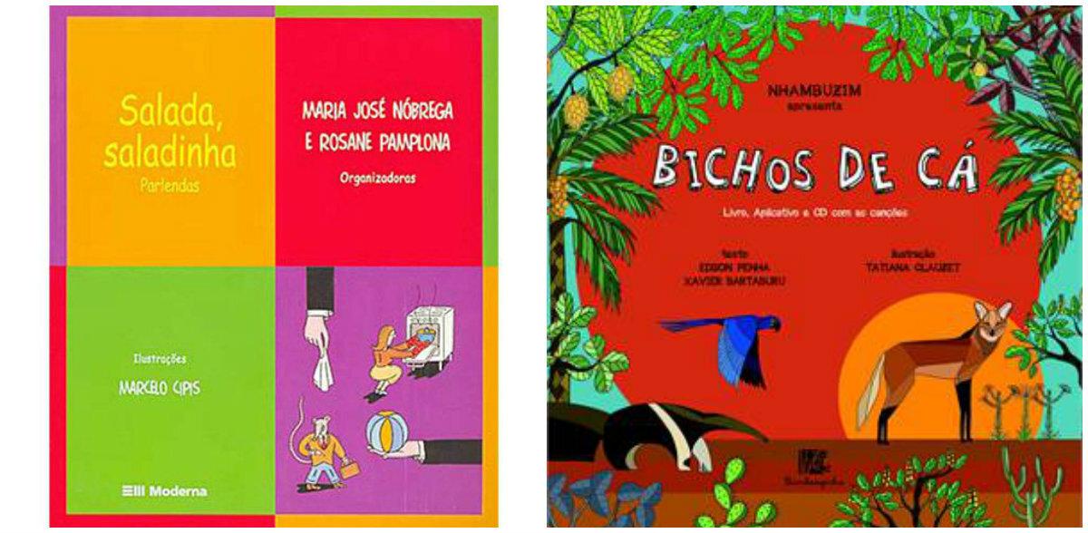 livros_infantis_para_criancas_em_fase_de_alfabetizacao_4