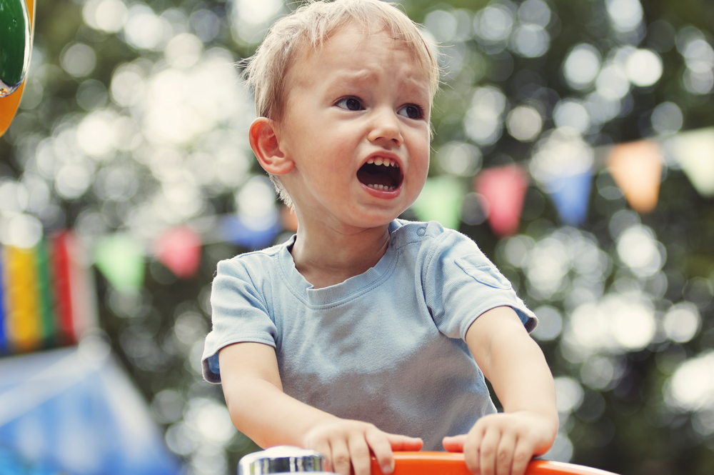 """O psiquiatra Daniel Siegel, no livro """"The Whole Brain Child"""" (""""O cérebro integral do bebê""""), explica que o neocórtex """"é uma das últimas partes do cérebro a se desenvolver, e permanece em constante construção durante os primeiros anos da vida""""."""