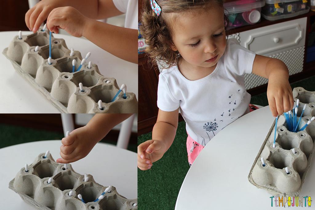 brinquedo_caixa_de_ovo_2