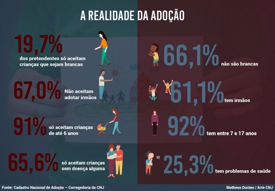 Sites de apostas desportivas no brasil