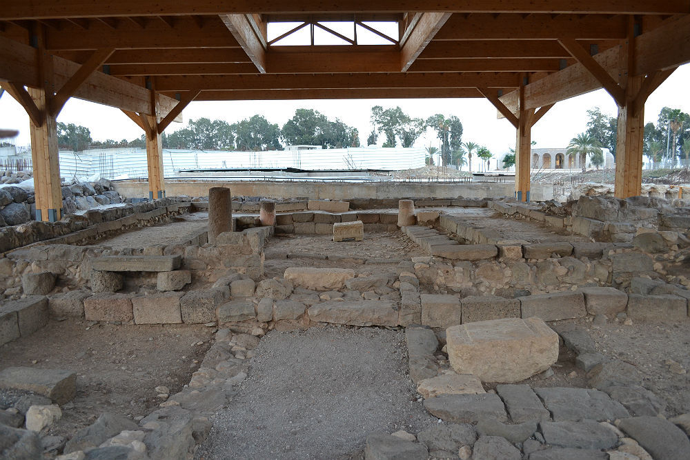 magdala-ruinas-israel-marcio-diniz15