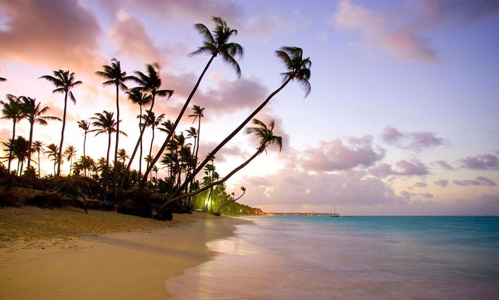 Punta Cana, na República Dominicana, é um dos destinos em oferta (Foto: TripAdvisor)