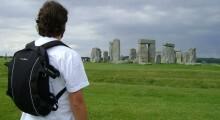 viagem-livre-mochileiro-das-maravilhas-stonehenge