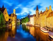 10-cidades-pequenas-na-europa-para-se-apaixonar-07