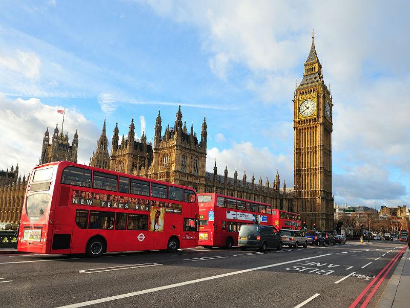 Londres-neoviagens