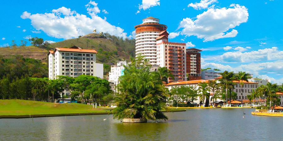 Panorama-Hotel-e-Spa-Mais-que-um-cartao-postal-de-aguas-de-Lindoia