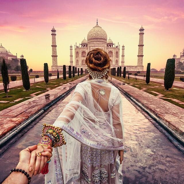 followmeto-india-selfie-murad-osmann-natalia-zakharova1