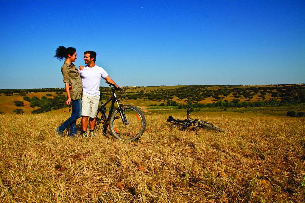 Passeio_de_bicicleta_no_Alentejo