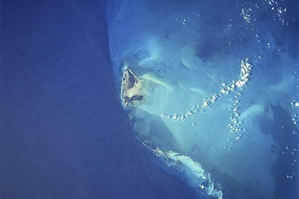submarino-viagens