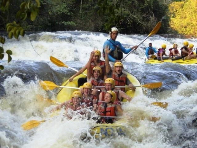 7-destinos-turismo-de-aventura-brasil-1