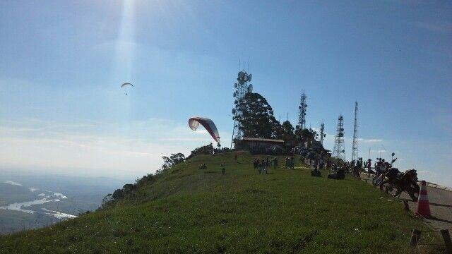 7-destinos-turismo-de-aventura-brasil-3