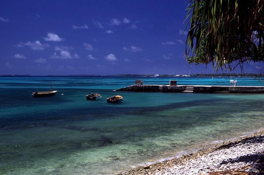 1200px-Tuvalu_-_Funafuti_-_Beach